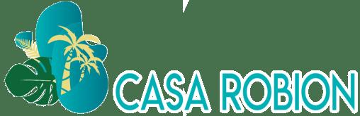 Casa Robion